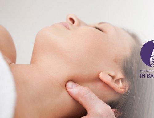 Vacature huidtherapeut